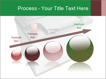 0000084263 PowerPoint Template - Slide 87