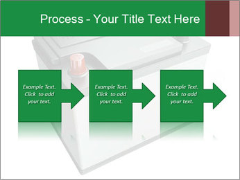 0000084263 PowerPoint Template - Slide 88