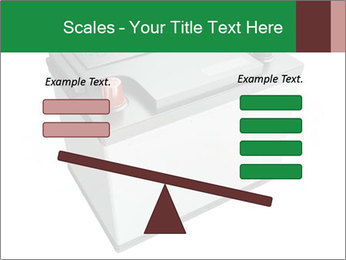 0000084263 PowerPoint Templates - Slide 89