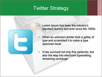 0000084263 PowerPoint Templates - Slide 9