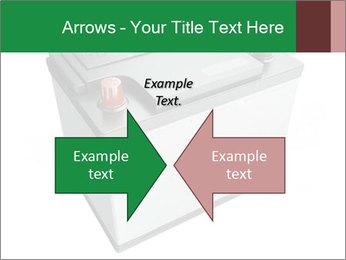 0000084263 PowerPoint Templates - Slide 90