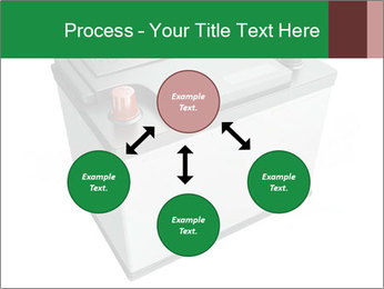 0000084263 PowerPoint Templates - Slide 91