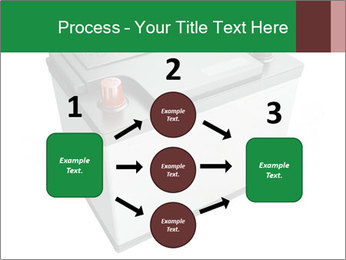 0000084263 PowerPoint Templates - Slide 92