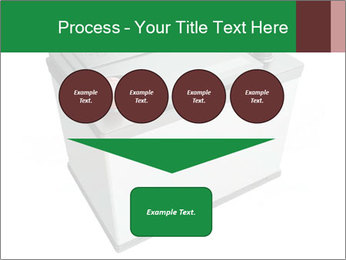0000084263 PowerPoint Templates - Slide 93