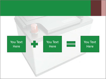 0000084263 PowerPoint Templates - Slide 95