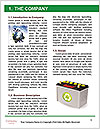 0000084263 Word Templates - Page 3