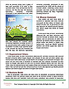 0000084263 Word Templates - Page 4