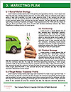 0000084263 Word Templates - Page 8