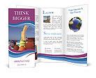 0000084264 Brochure Template
