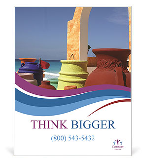 0000084264 Poster Template