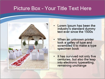 0000084264 PowerPoint Template - Slide 13