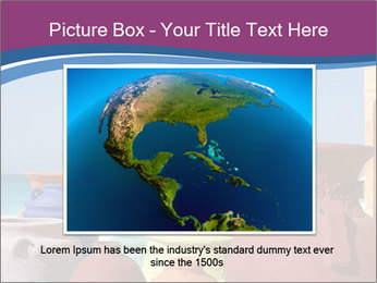 0000084264 PowerPoint Template - Slide 15