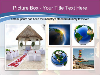 0000084264 PowerPoint Template - Slide 19