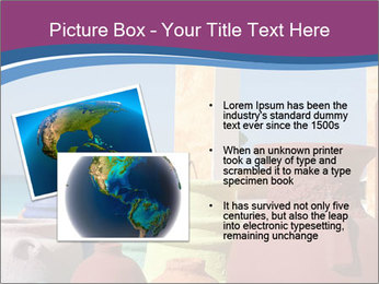 0000084264 PowerPoint Template - Slide 20
