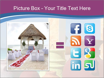 0000084264 PowerPoint Template - Slide 21
