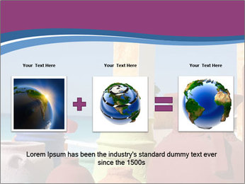 0000084264 PowerPoint Template - Slide 22
