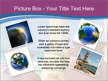 0000084264 PowerPoint Template - Slide 24