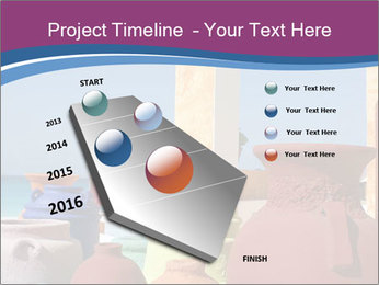 0000084264 PowerPoint Template - Slide 26
