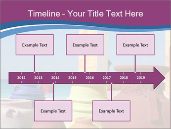 0000084264 PowerPoint Template - Slide 28
