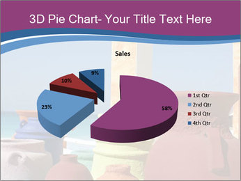 0000084264 PowerPoint Template - Slide 35