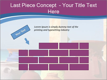 0000084264 PowerPoint Template - Slide 46