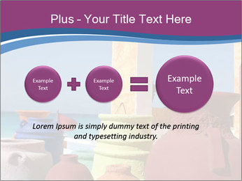 0000084264 PowerPoint Template - Slide 75