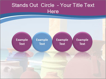 0000084264 PowerPoint Template - Slide 76