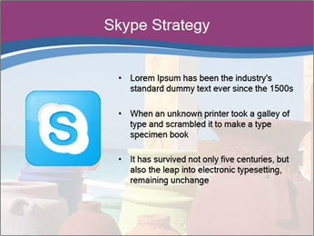 0000084264 PowerPoint Template - Slide 8