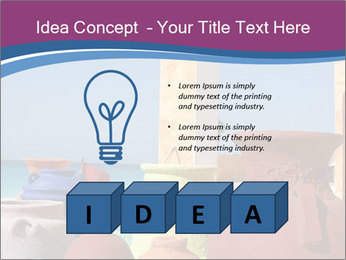 0000084264 PowerPoint Template - Slide 80