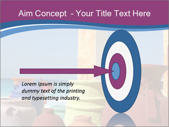 0000084264 PowerPoint Template - Slide 83