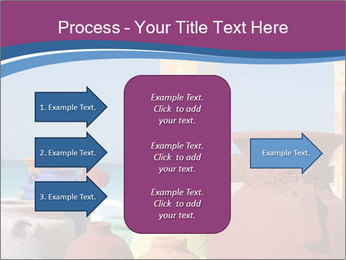 0000084264 PowerPoint Template - Slide 85