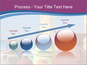 0000084264 PowerPoint Template - Slide 87