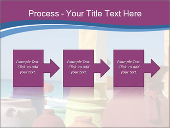 0000084264 PowerPoint Template - Slide 88