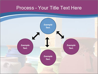 0000084264 PowerPoint Template - Slide 91