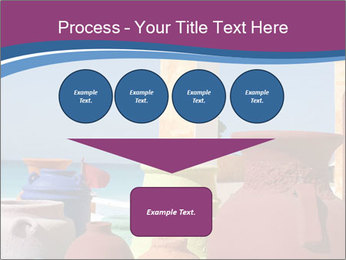 0000084264 PowerPoint Template - Slide 93