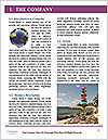 0000084264 Word Template - Page 3