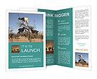 0000084265 Brochure Templates