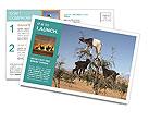 0000084265 Postcard Templates