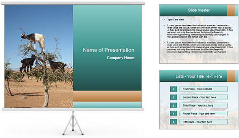 0000084265 PowerPoint Template