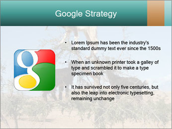 0000084265 PowerPoint Template - Slide 10
