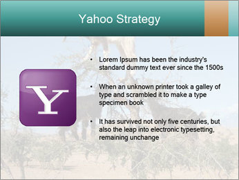 0000084265 PowerPoint Template - Slide 11