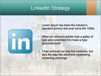 0000084265 PowerPoint Template - Slide 12