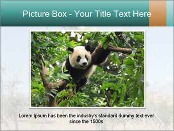 0000084265 PowerPoint Template - Slide 16