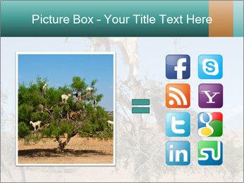 0000084265 PowerPoint Template - Slide 21