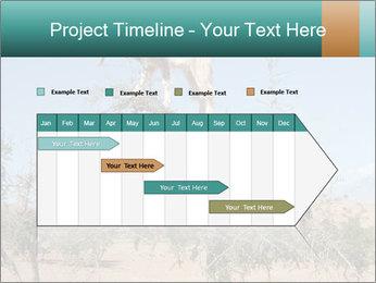0000084265 PowerPoint Template - Slide 25