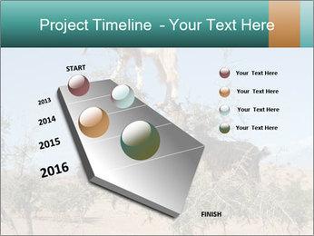 0000084265 PowerPoint Template - Slide 26