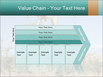 0000084265 PowerPoint Template - Slide 27