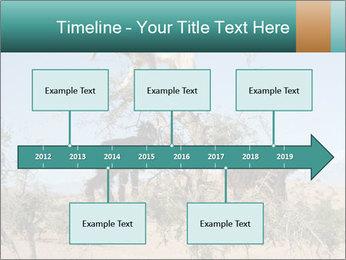 0000084265 PowerPoint Template - Slide 28