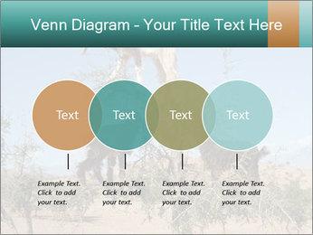 0000084265 PowerPoint Template - Slide 32