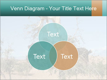 0000084265 PowerPoint Template - Slide 33